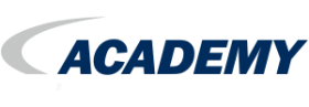 VIEROL Academy Logo