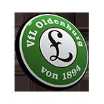 VIEROL sponsort den VfL Oldenburg Damen Handball