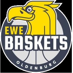 VIEROL ist neuer Exklusiv Partner der EWE-Baskets